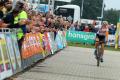NETHERLANDS CYCLOCROSS HANSGROHE SUPERPRESTIGE GIETEN