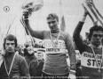 NK-1979-Junioren
