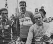 NK-1979-beroepsrenners