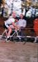 veldrit_gieten_12-11-1989_006