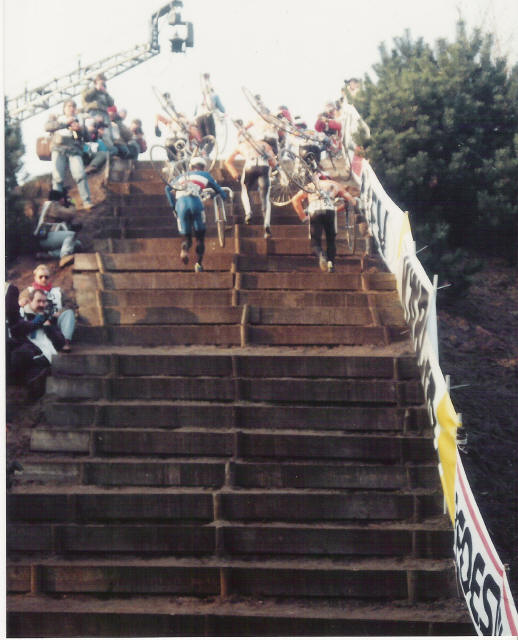 wk-1991_0033