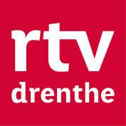 rtvdrenthe-logo-w177